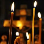 Приглашаются желающие обучаться искусству проповеди и церковного пения