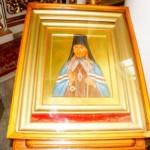 ikona-innokentiy-hram-vseh-svyatyh-saratov