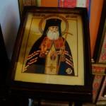 ikona-luka-hram-svyatitelya-tihona
