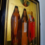 ikona-sanaksarskih-svyatyh-kazanskij-hram-saratov