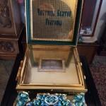 kovcheg-hram-svyatitelya-tihona