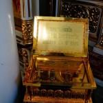 kovcheg-hram-vseh-svyatyh-saratov