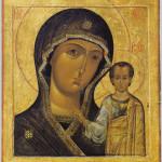 В день празднования Казанской иконе Божией Матери в Саратове состоится Крестный ход