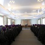 Состоялось ежегодное Епархиальное собрание Саратовской епархии