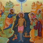 Клирики Саратовской епархии освятят воду в открытых водоемах