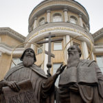 С 18 по 28 мая в Саратове пройдут Дни славянской письменности и культуры