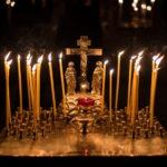 В храмах Всехсвятского благочиния пройдут поминальные службы по жертвам авиакатастрофы Ан-148 в Подмосковье