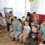 День православной книги для детей и подростков с ограниченными возможностями