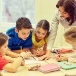 Приглашаем к участию в методическом семинаре по вопросам работы дошкольных учреждений с семьей в деле воспитания детей