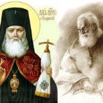 В Саратов будут принесены мощи святителя Луки (Войно-Ясенецкого)