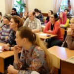 Состоится семинар-практикум для родителей о форме обучения «Семейное образование»
