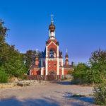 В Борисоглебском храме начались лекции об уставе и богослужении