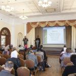 Представители Всехсвятского благочиния приняли участие в межрегиональном форуме по трезвости