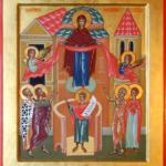 Духовенство Саратовской епархии направлено на приписные приходы для совершения богослужений в праздник Покрова Пресвятой Богородицы