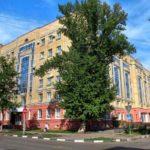В Саратовском госуниверситете прошла встреча священника Александра Кузьмина со студентами
