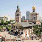 В Саратове пройдет межрегиональная конференция по трезвости