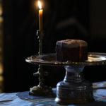 В храмах Саратовской епархии Литургия Преждеосвященных Даров будет совершаться в вечернее время